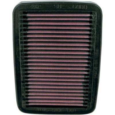 Filtro aria K&N Suzuki GSF 600/1200 2000 – 2005