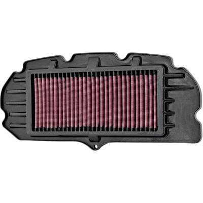 Filtro aria K&N Suzuki GSX 1300 2007 – 2012