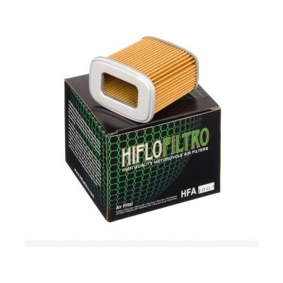 Filtro aria HIFLO FILTRO Honda C 50-70-90 75 – 84