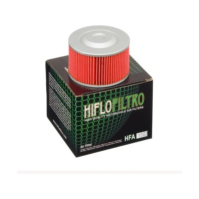 Filtro aria HIFLO FILTRO Honda C 50-70-90 80 – 99