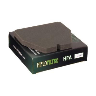 Filtro aria HIFLO FILTRO Honda CB – CM