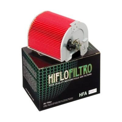 Filtro aria HIFLO FILTRO Honda CB N T Nighthawk