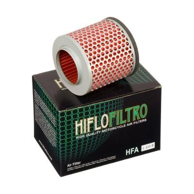 Filtro aria HIFLO FILTRO Honda CMX450