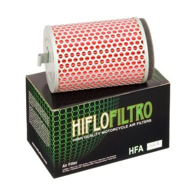 Filtro aria HIFLO FILTRO Honda CB500