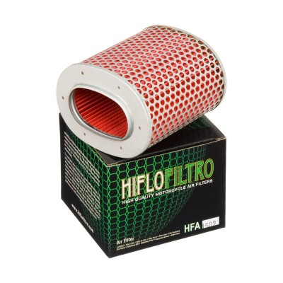 Filtro aria HIFLO FILTRO Honda GB-XBR