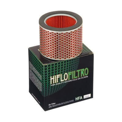 Filtro aria HIFLO FILTRO Honda VF500 1984 – 1987
