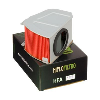 Filtro aria HIFLO FILTRO Honda CBX400/550 1981 – 1986