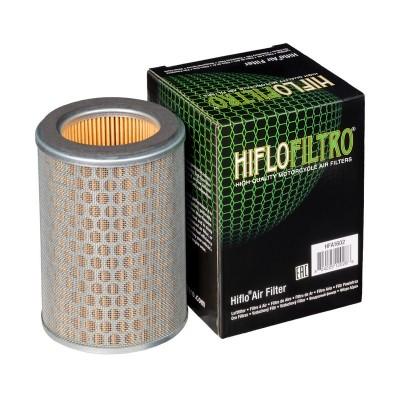 Filtro aria HIFLO FILTRO Honda CBF400/550 1998 – 2008
