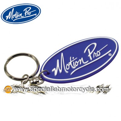 Key Chains Motion Pro