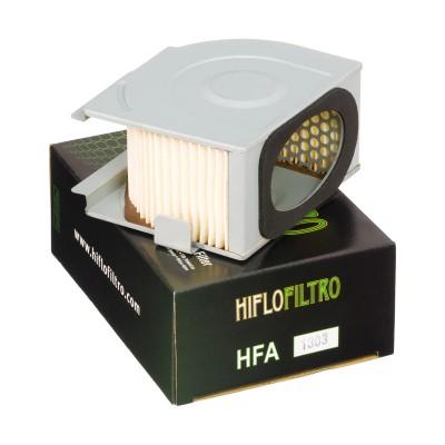 Filtro aria HIFLO FILTRO Honda CB350 – CB400