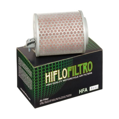 Filtro aria HIFLO FILTRO Honda RC51 2000 – 2006