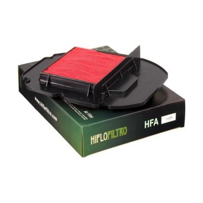 Filtro aria HIFLO FILTRO Honda XL 1000 1999 – 2002