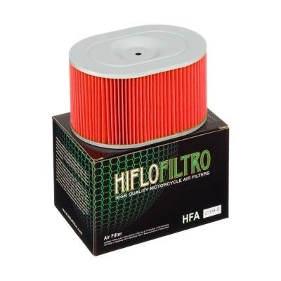 Filtro aria HIFLO FILTRO Honda GL 1100 1980 – 1985