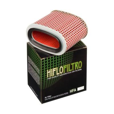 Filtro aria HIFLO FILTRO Honda VT 1100 1987 – 2002