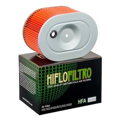 Filtro aria HIFLO FILTRO Honda GL 1200 1984 – 1988