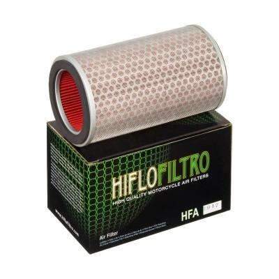 Filtro aria HIFLO FILTRO Honda CB 1300 2003 – 2013