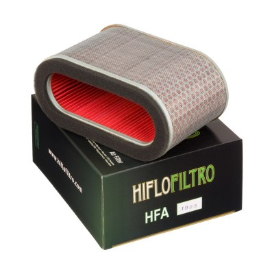 Filtro aria HIFLO FILTRO Honda ST 1300 2002 – 2018