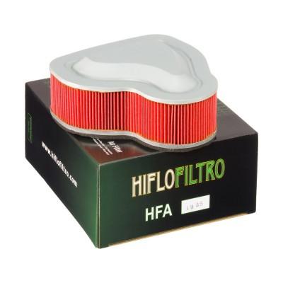 Filtro aria HIFLO FILTRO Honda VTX 1300 2003 – 2009