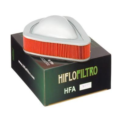 Filtro aria HIFLO FILTRO Honda VT 1300 2010 – 2020