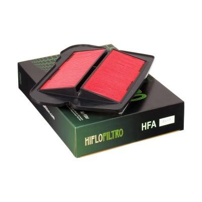 Filtro aria HIFLO FILTRO Honda GL 1500 1988 – 2001