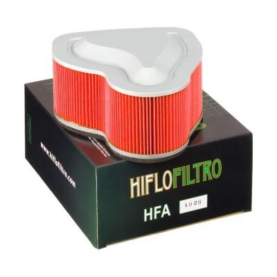 Filtro aria HIFLO FILTRO Honda VTX 1800 2002 – 2008