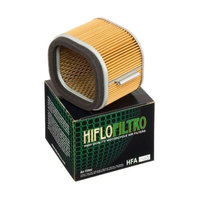Filtro aria HIFLO FILTRO Kawasaki KZ 1000 1981 – 2005