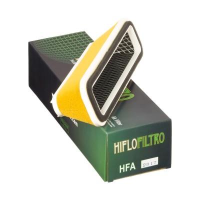 Filtro aria HIFLO FILTRO Kawasaki ZX 1100 1995 – 1997