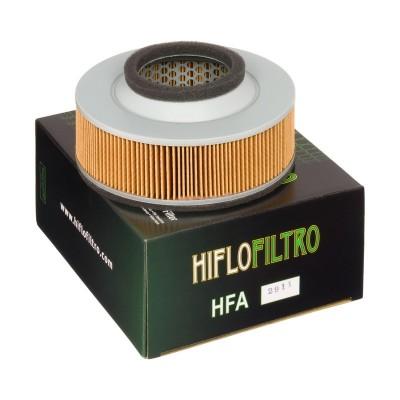 Filtro aria HIFLO FILTRO Kawasaki VN 1500/1600 1996 – 2008