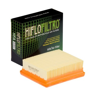 Filtro aria HIFLO FILTRO KTM 125/200/250/390