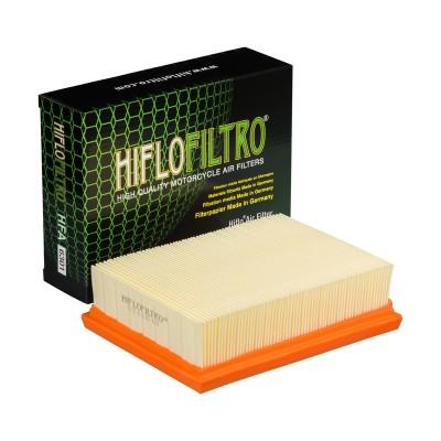 Filtro aria HIFLO FILTRO KTM 1050/1090/1190/1290