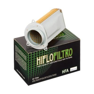 Filtro aria HIFLO FILTRO Suzuki S 50 Boulevard 2005 – 2009