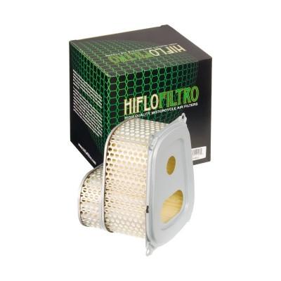 Filtro aria HIFLO FILTRO Suzuki DR 800 1991 – 2000