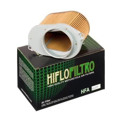 Filtro aria HIFLO FILTRO Suzuki S 50 Boulevrad 2005 – 2009