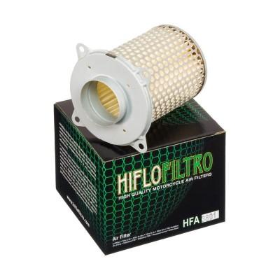 Filtro aria HIFLO FILTRO Suzuki VX 800 1990 – 1997