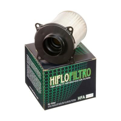 Filtro aria HIFLO FILTRO Suzuki VZ 800 1997 – 2004