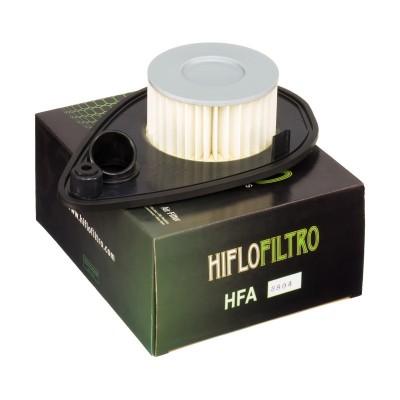 Filtro aria HIFLO FILTRO Suzuki M 800 Intruder 2005 – 2008