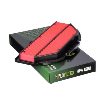 Filtro aria HIFLO FILTRO Suzuki GSX R1000 2009 – 2020