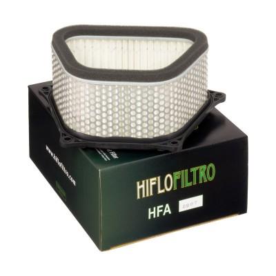 Filtro aria HIFLO FILTRO Suzuki GSX R1300 1999 – 2007