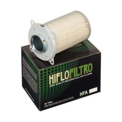 Filtro aria HIFLO FILTRO Suzuki GSX 1400 2001 – 2006