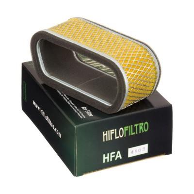 Filtro aria HIFLO FILTRO Yamaha XS 1100 1978 – 1984