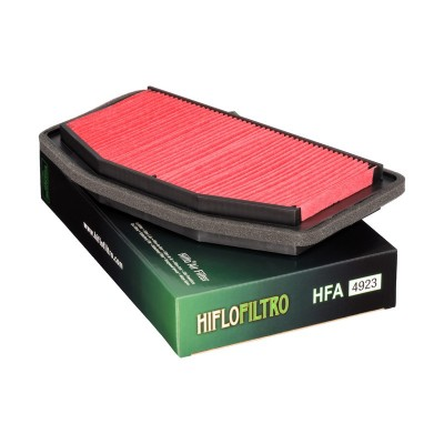 Filtro aria HIFLO FILTRO Yamaha YZF-R1 2009 – 2014