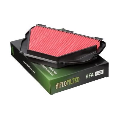 Filtro aria HIFLO FILTRO Yamaha MT-10 2016 - 2020