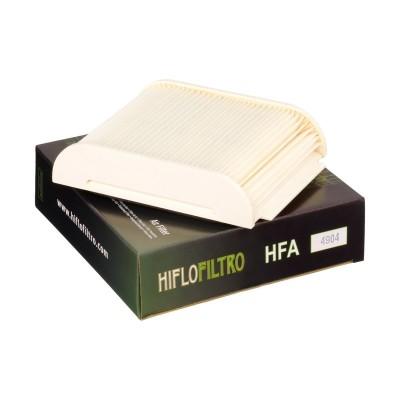 Filtro aria HIFLO FILTRO Yamaha FJ 1100/1200 1984 – 1995