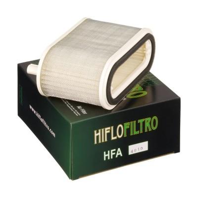 Filtro aria HIFLO FILTRO Yamaha VMX 1200 1985 – 2007