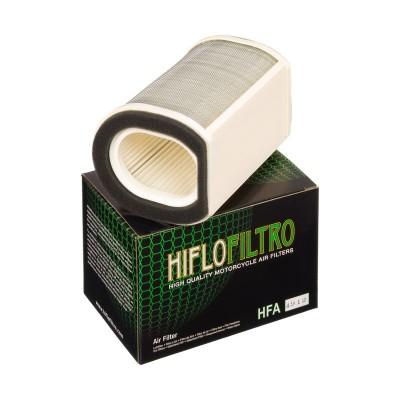 Filtro aria HIFLO FILTRO Yamaha XVS 1300 2014 – 2015