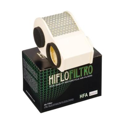 Filtro aria HIFLO FILTRO Yamaha XVZ-13 1996 - 2001