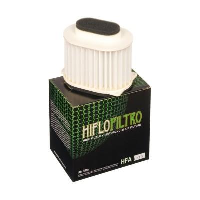 Filtro aria HIFLO FILTRO Yamaha XVZ-13 2000 - 2010