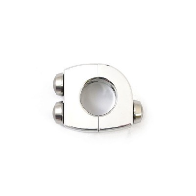 Motogadget M-Switch 3 Pulsanti Chrome