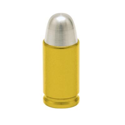 Coppia Tappi Valvola Bullet