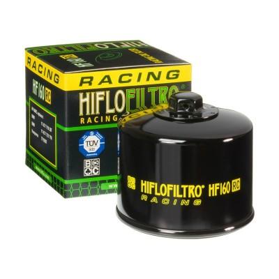 Filtro olio HIFLO FILTRO Racing BMW F 750/800 2010 – 2019